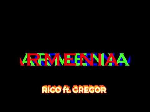 Rico ft. Gregor,