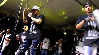 ORKESTON LOKO - ESTE DISCO SE RAYO (Jorge Martinez)