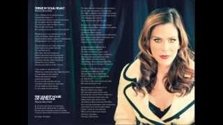 Beth Hart - The Ugliest House On the Block