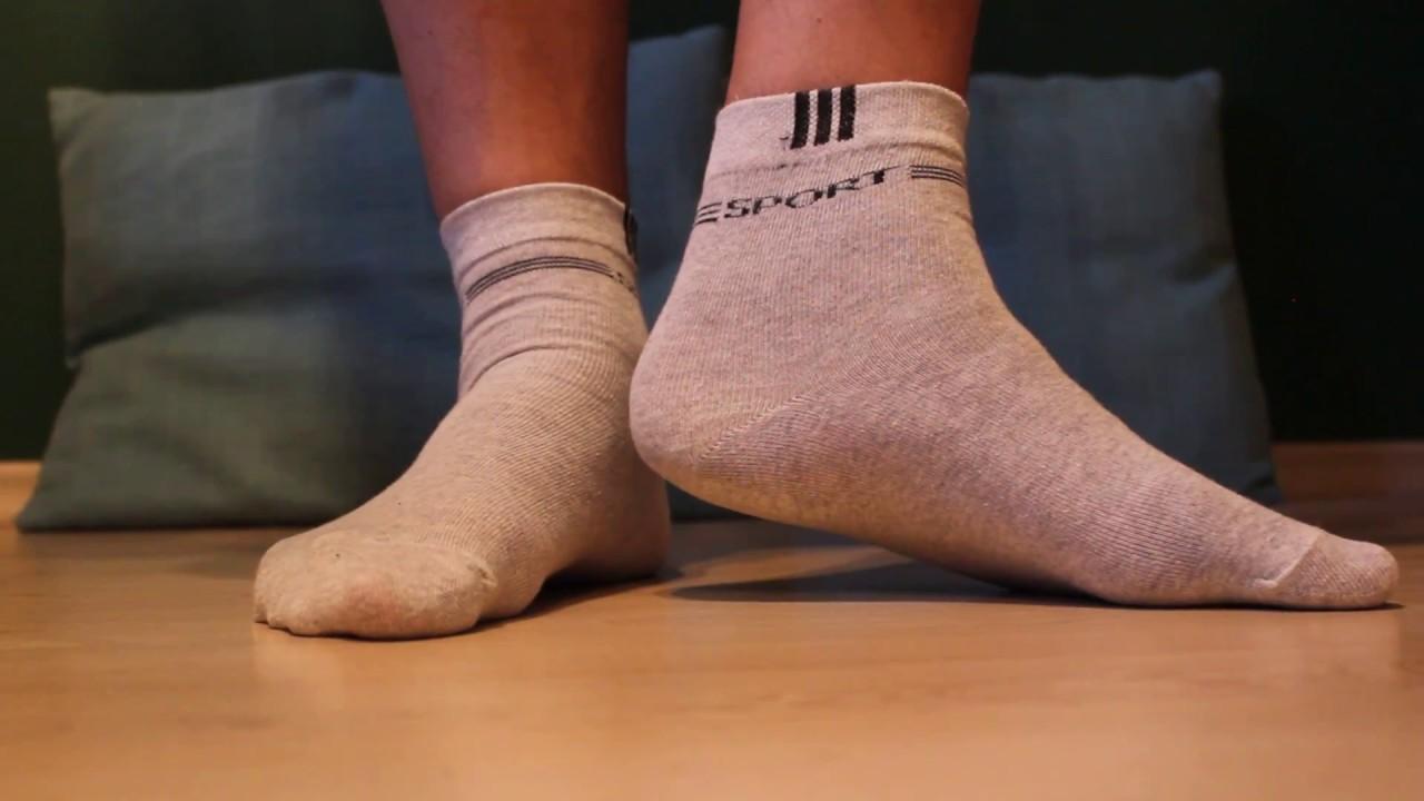 Купить носки оптом в украине недорого (киев, одесса, 7 км) от производителя в нашем интернет-магазине и с доставкой по стране курьерскими службами в г. : киев, хмельницкий, черкассы, ровно, харьков и др. Широкий ассортимент на опт носок всей семье. Мужские, женские и детские носки оптом.