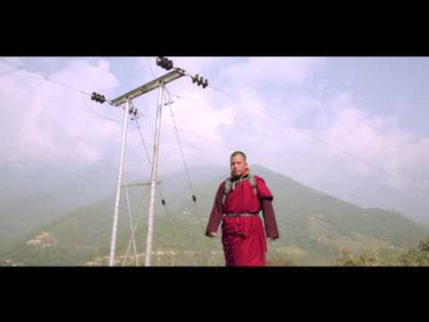 Electrification Project Brings More Than Light to Rural Bhutan: Winds of Change