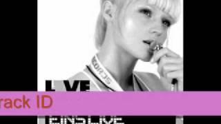 1LIVE PARTYSERVICE 2003 Joe & Jessey - Traumarchiv _ Wayne Wonder RMX