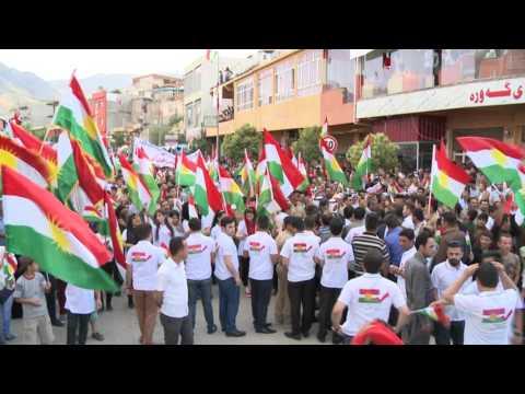 rawanduz hawal  karnavale sabaxoi- 31-5-2016