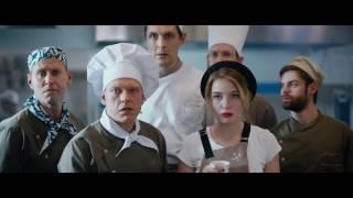 Сериал Кухня. Трейлер 2017. Последняя битва