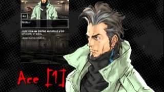 999 - Trailer (DS)