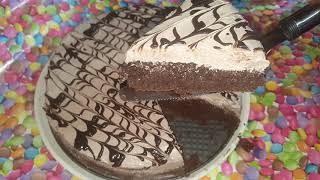 كيكة الديسباسيتو البرازيلية     cake  recipe despacito