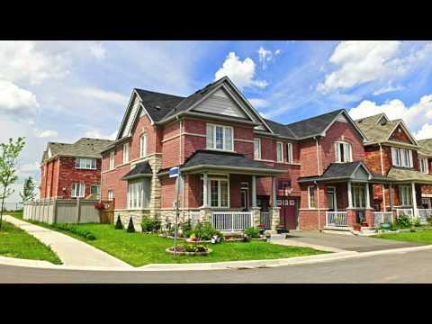 Toronto base Design & Build Company (TGC Consulting & Development Inc.)