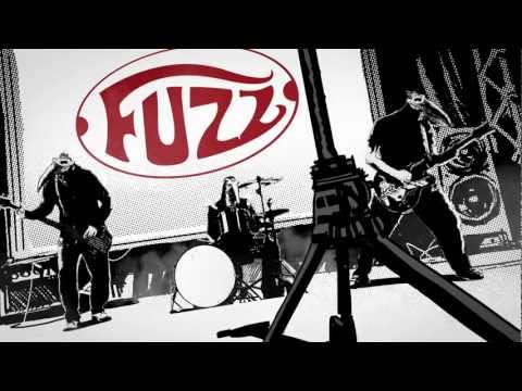 Każdy koncert jest dla nas czymś bardzo wyjątkowym – wywiad z zespołem Fuzz