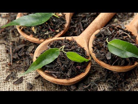 Фикус сбрасывает листья Почему желтеют и опадают листья у