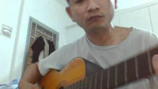 Dem Nam Mo Pho - Demo.mpg