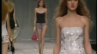 tng Fashion Rio - Verão 03/04 Thumbnail