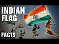 The True History Behind The Indian Flag