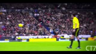 Cristiano Ronaldo - Feeling A Moment