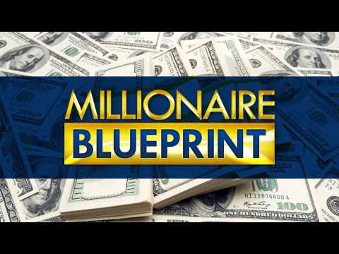 Millionaires blueprint review is the software work or scam my millionaires blueprint review is the software work or scam my results malvernweather Images