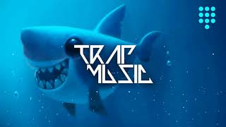 【10 HOURS】 Baby Shark Trap Remix