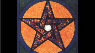 Pentangle - Turn your Money Green