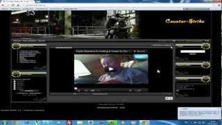 Система uCoz | Урок №4 | Добавление видео(, 2012-12-28T15:54:10.000Z)