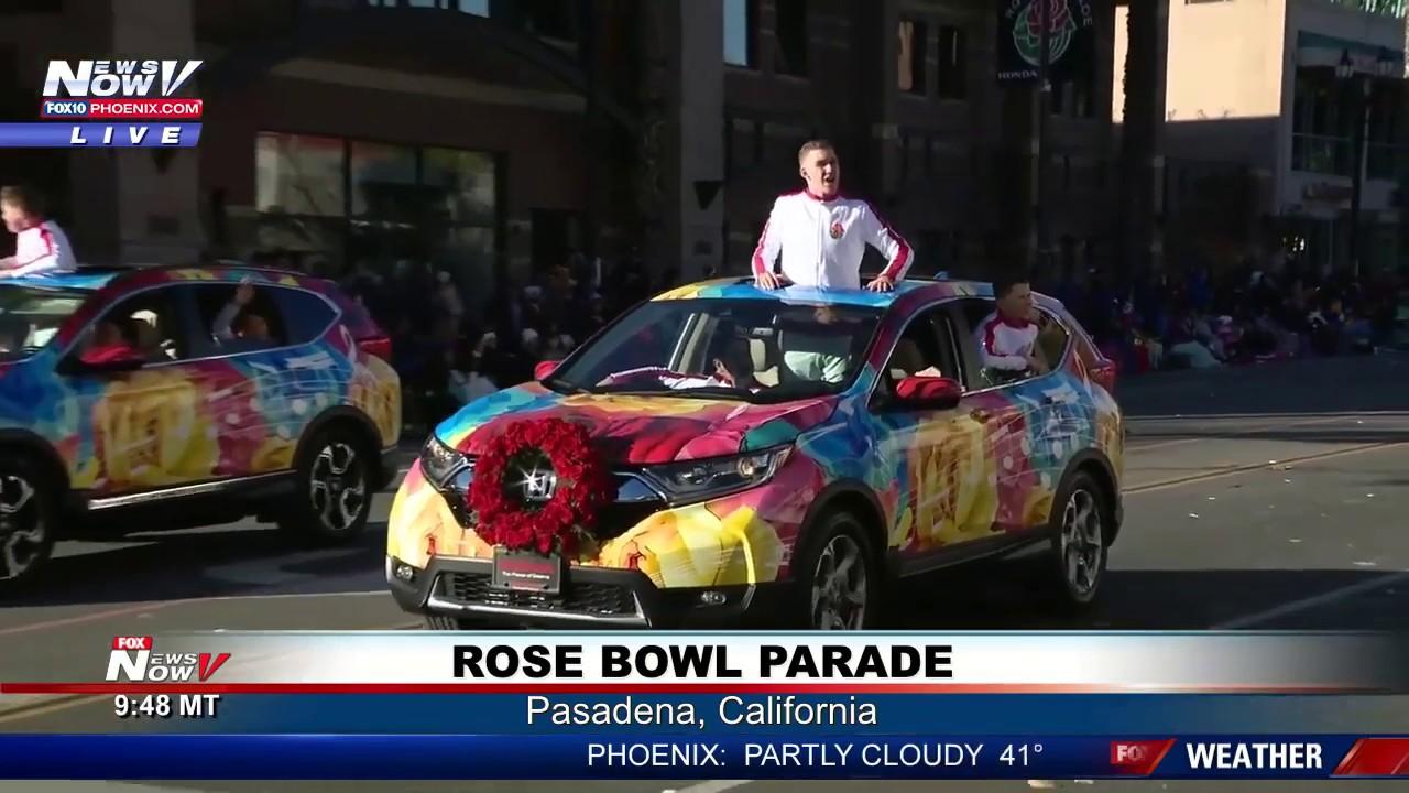 rose-parade-2019-annual-tradition-in-pasadena-california