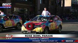rose-parade-2019-annual-tradition-in-pasadena-california