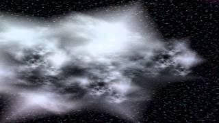 U96 - Club Bizarre (FlyDream remix)
