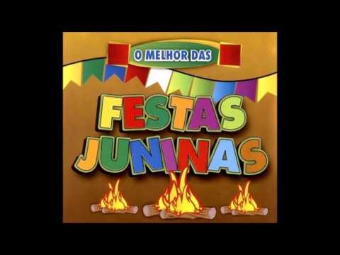 seleção-festa-junina-1h-de-músicas-tradicionais