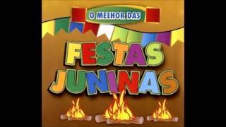 Baixar Seleção FESTA JUNINA 1h de Músicas Tradicionais
