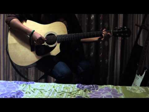 Love me tender as performed by Norah Jones