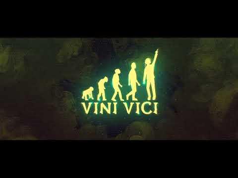 Future Sound Festival Feat. VINI VICI + AJJA - Concert In Bangalore