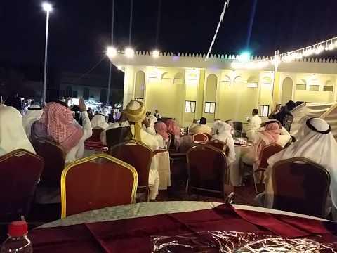 غناء حجازي #2 Jeddah culture
