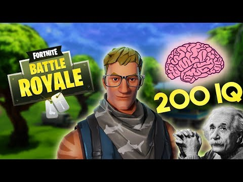 TOP 30 FORTNITE 200IQ CLUTCH PLAYS & OUTPLAYS MONTAGE | Best Fortnite Moments