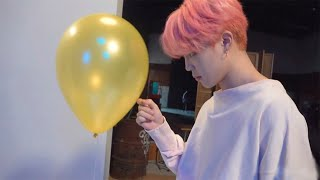 BTS JIMIN - Cute and Funny Moments 2020