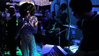 Escort, Live in Austin TX, Dancer