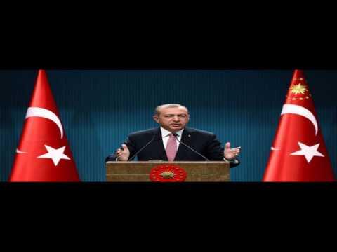 A Tease: erdogan turkey party parliament