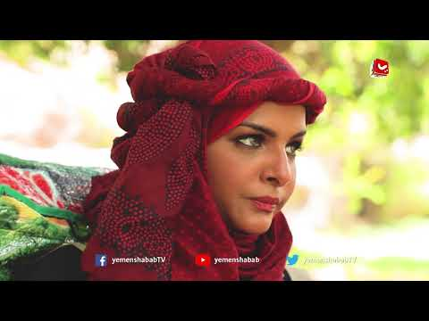 مسلسل الدلال | مع صلاح الوافي و محمد قحطان | الحلقة 5