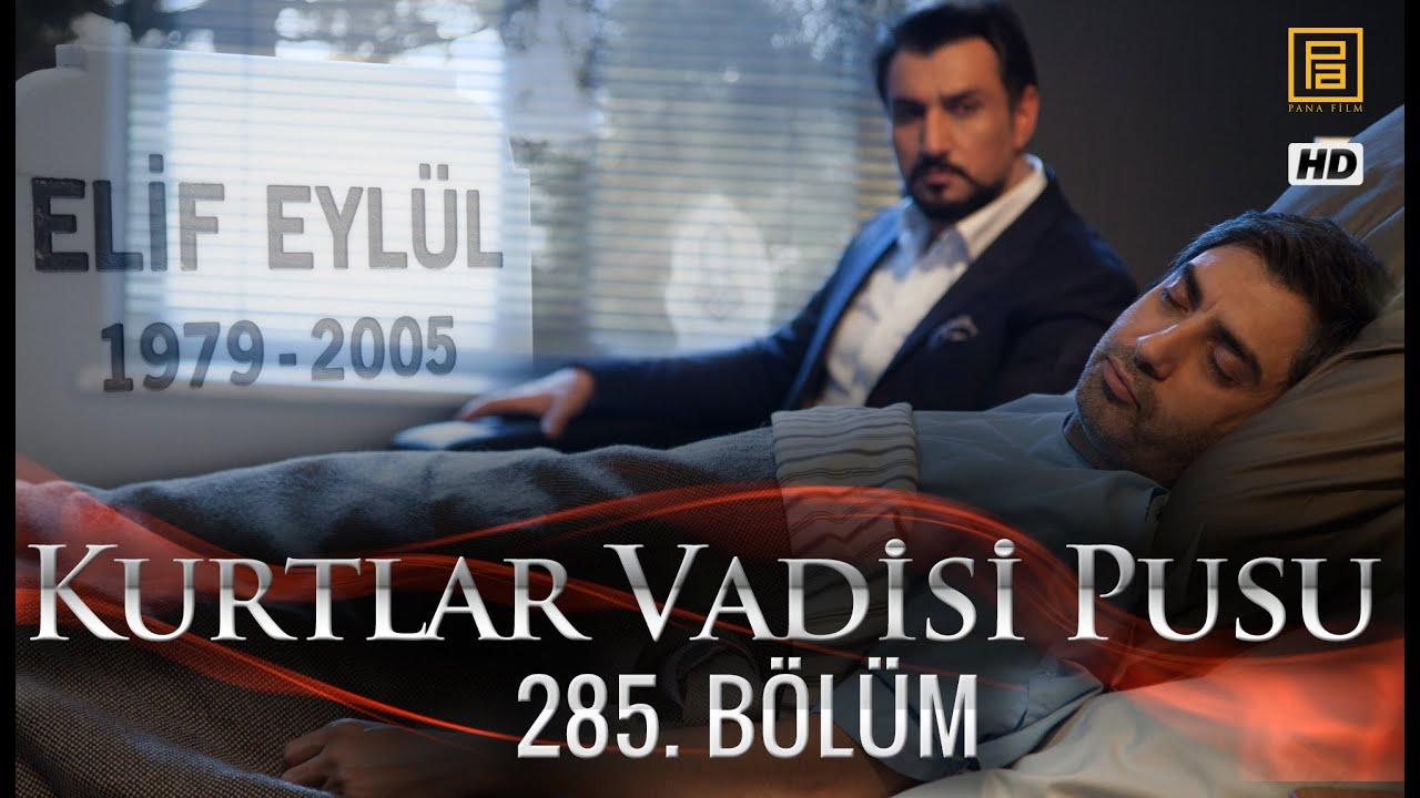 وادي الذئاب التركي الجزء 10 العاشر الحلقتين 43 44 كاملة