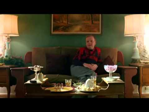Infamous (2006) - Truman Capote on Humphrey Bogart - Toby Jones
