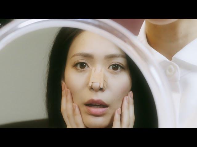 映画『私は絶対許さない』特報映像