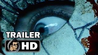 BETHANY Official Trailer (2017) Tom Green Horror Film HD