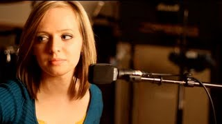 Watch Madilyn Bailey Drive By video