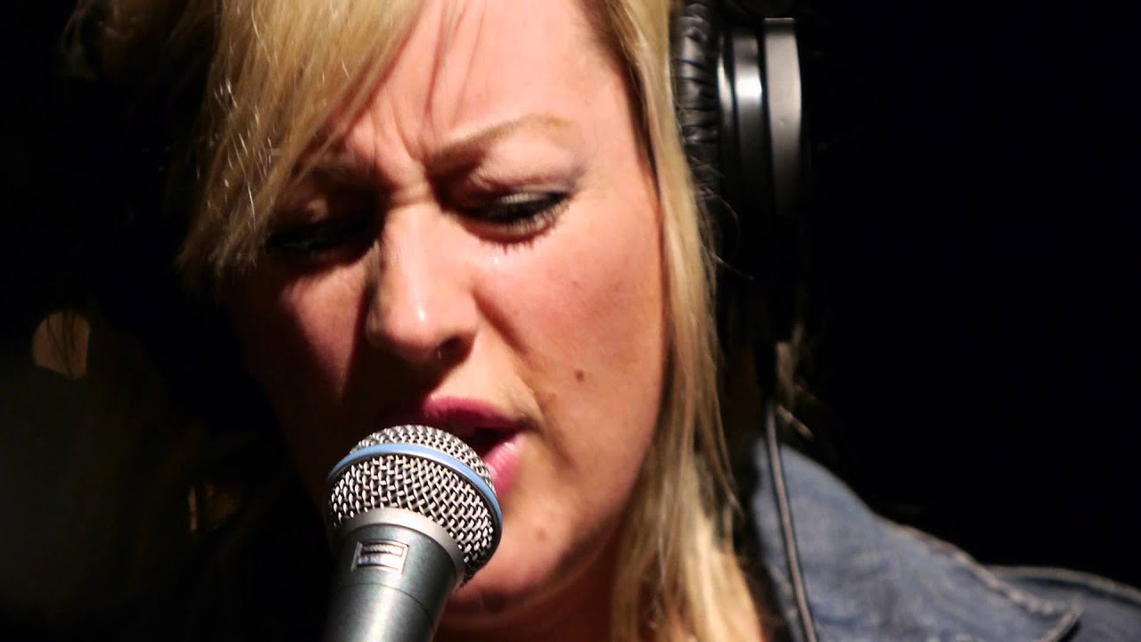 alice-russell-hard-strong-live-on-kexp-kexp