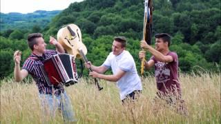 Ne diraj moju ljubav - Ansambel Folk&Špas (Klapa Šufit)