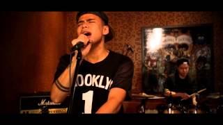Teza Sumendra - I Want You, Love - Klikklip