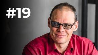 Matěj Novák (CPEx): Musíme inzerentům vysvětlovat benefity programatického nákupu
