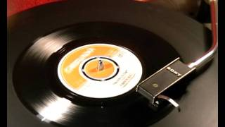 Moody Blues - Ride My See-Saw - 1968 45rpm
