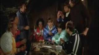 Les bronzés font du ski : les montagnards et la liqueur