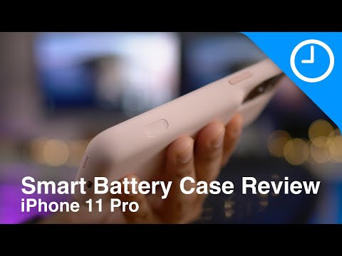 review:-iphone-11-pro-smart-battery-case---now-with-camera-shortcut!