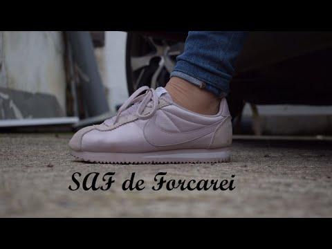 As traballadoras do SAF de Forcarei defenden nun vídeo o seu labor