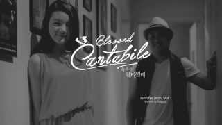 Blessed Cantabile