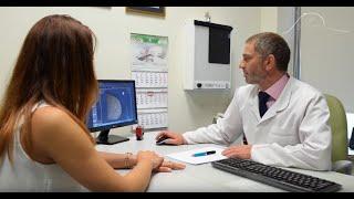 Chirurgia Piersi - Lek. Med. Przemysław Jasnowski - PRSP