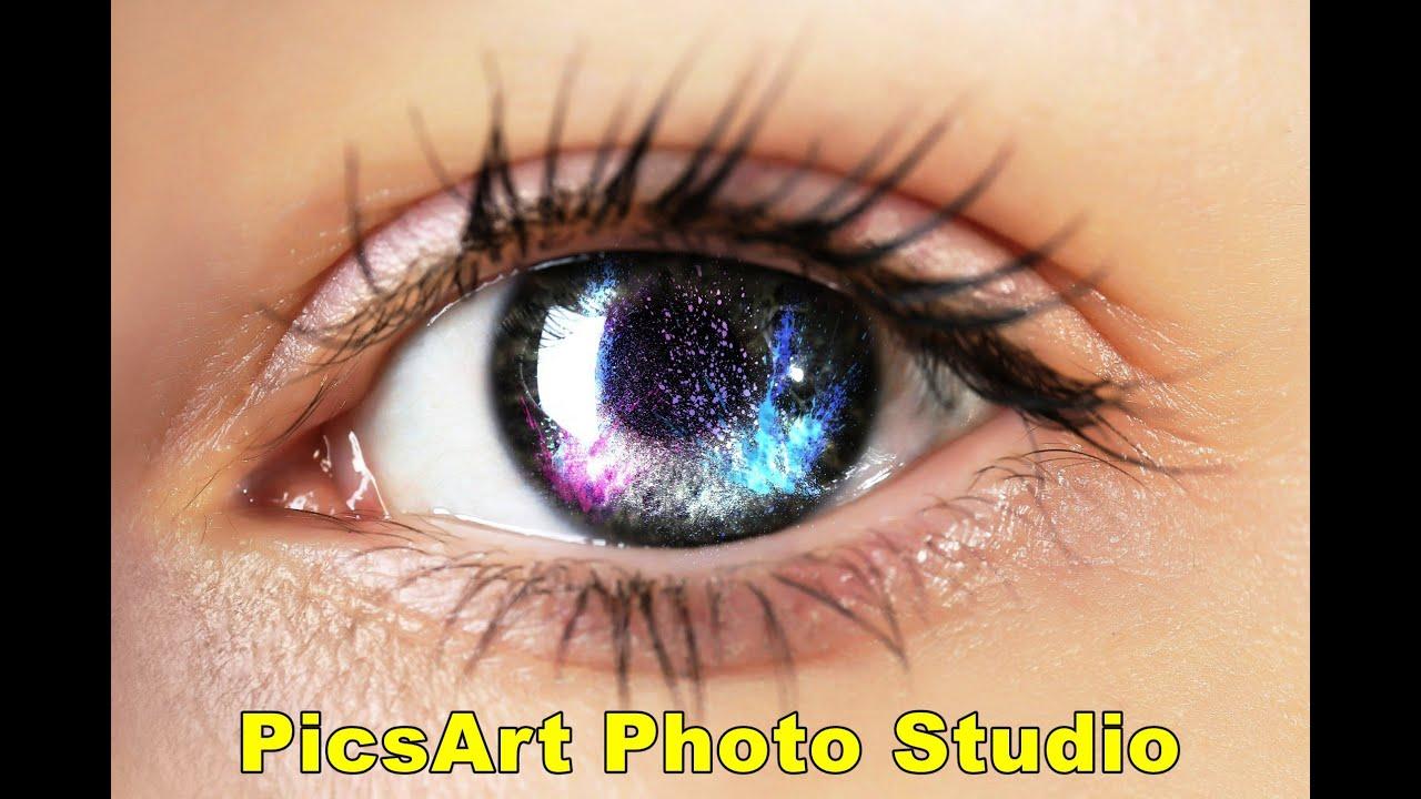 Replace Color Planet Photoshop